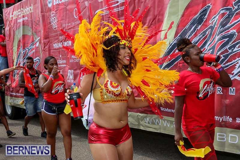 Bermuda-Heroes-Weekend-Parade-Of-Bands-June-18-2016-216