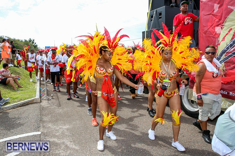 Bermuda-Heroes-Weekend-Parade-Of-Bands-June-18-2016-228