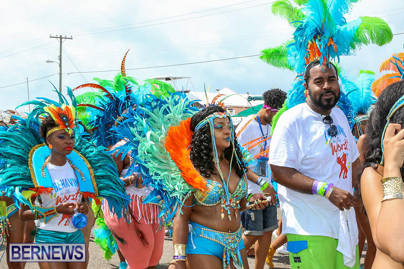 Bermuda-Heroes-Weekend-Parade-Of-Bands-June-18-2016-23