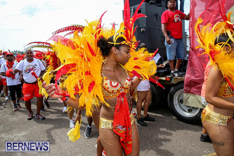 Bermuda-Heroes-Weekend-Parade-Of-Bands-June-18-2016-230