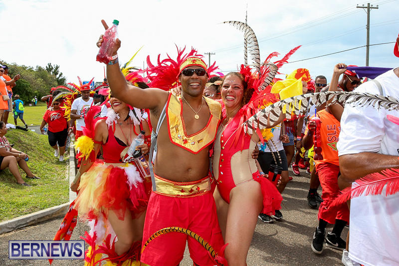 Bermuda-Heroes-Weekend-Parade-Of-Bands-June-18-2016-240