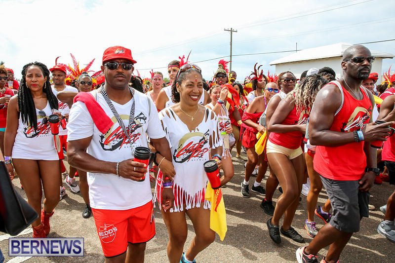 Bermuda-Heroes-Weekend-Parade-Of-Bands-June-18-2016-242