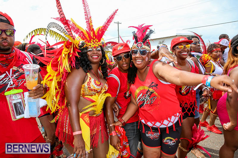 Bermuda-Heroes-Weekend-Parade-Of-Bands-June-18-2016-247