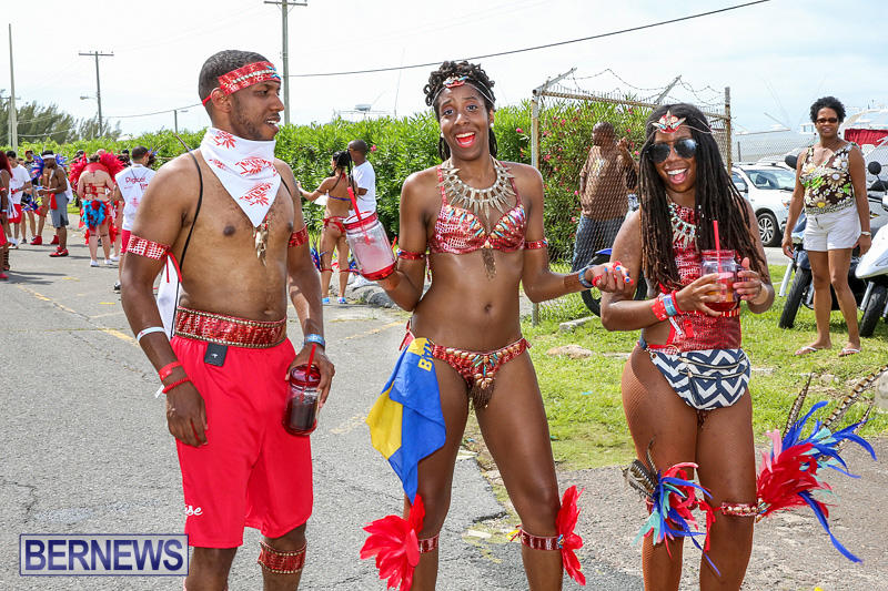 Bermuda-Heroes-Weekend-Parade-Of-Bands-June-18-2016-259