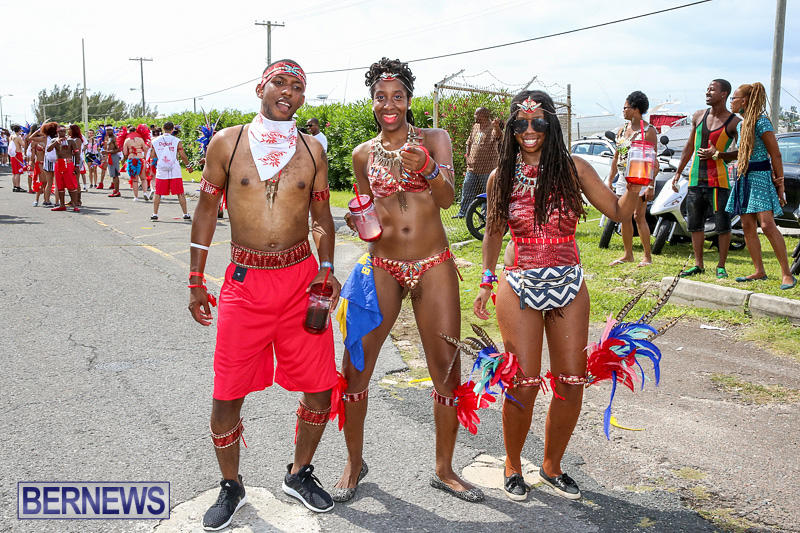 Bermuda-Heroes-Weekend-Parade-Of-Bands-June-18-2016-260