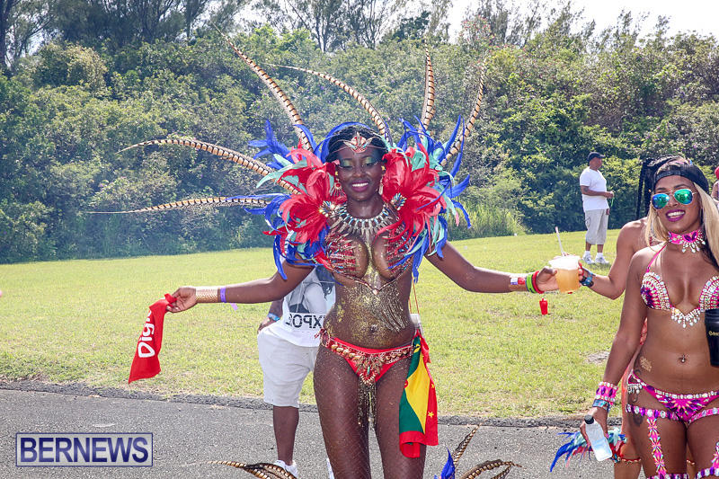 Bermuda-Heroes-Weekend-Parade-Of-Bands-June-18-2016-265