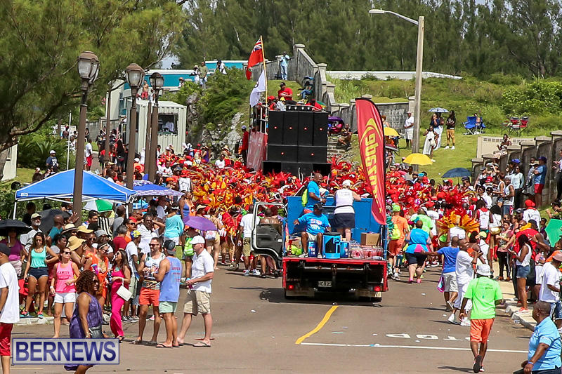 Bermuda-Heroes-Weekend-Parade-Of-Bands-June-18-2016-270
