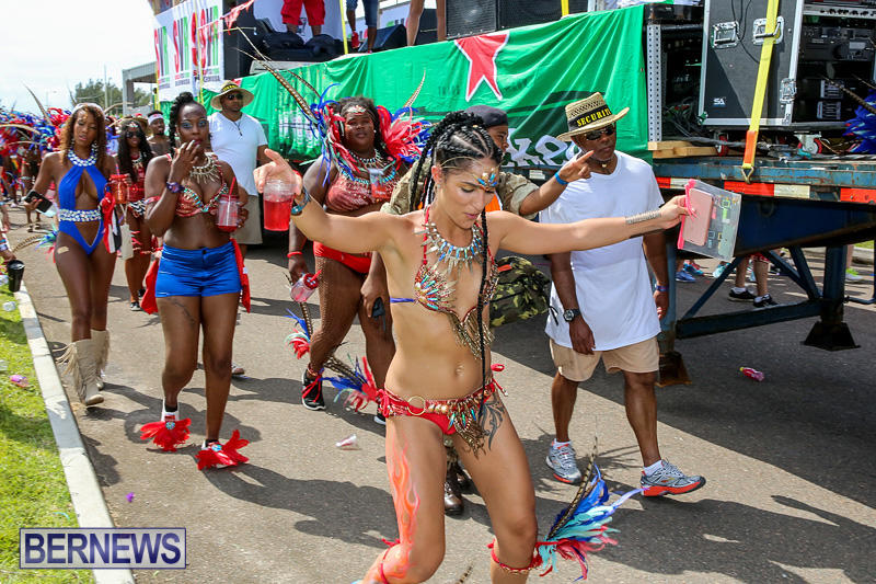 Bermuda-Heroes-Weekend-Parade-Of-Bands-June-18-2016-271