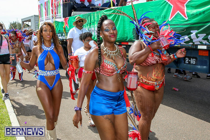 Bermuda-Heroes-Weekend-Parade-Of-Bands-June-18-2016-273