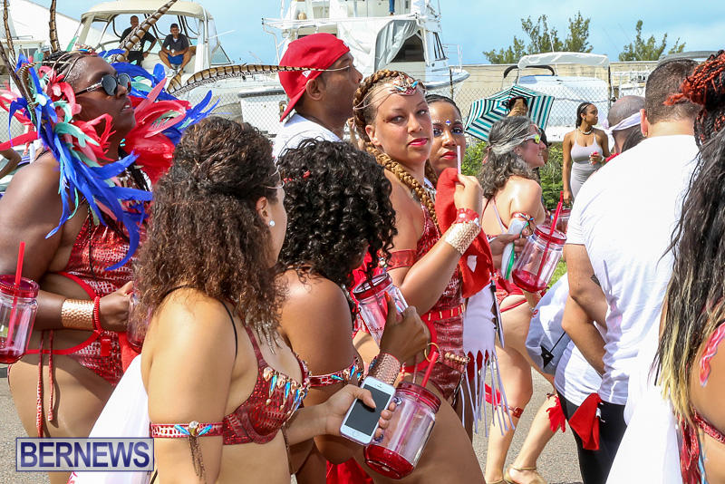 Bermuda-Heroes-Weekend-Parade-Of-Bands-June-18-2016-285