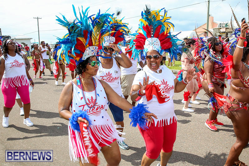Bermuda-Heroes-Weekend-Parade-Of-Bands-June-18-2016-286