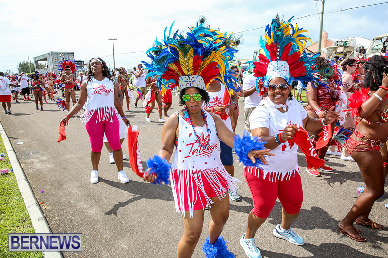 Bermuda-Heroes-Weekend-Parade-Of-Bands-June-18-2016-288