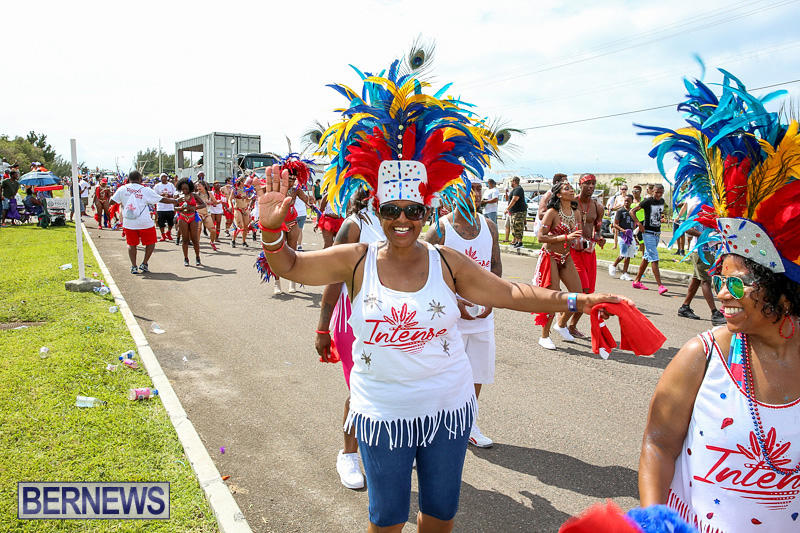 Bermuda-Heroes-Weekend-Parade-Of-Bands-June-18-2016-289