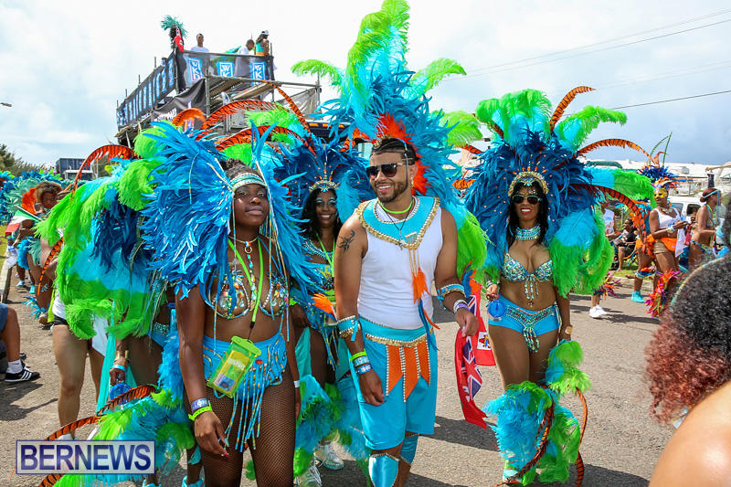 Bermuda-Heroes-Weekend-Parade-Of-Bands-June-18-2016-29