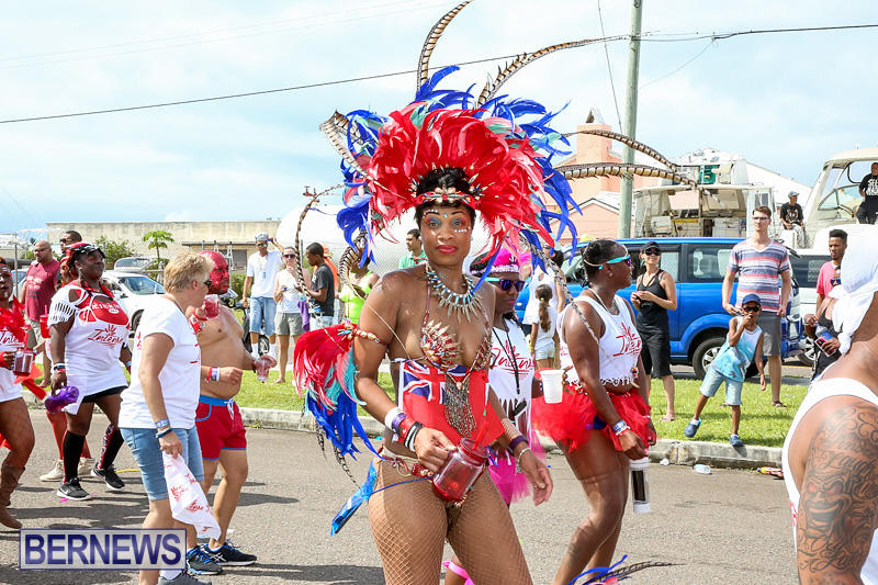 Bermuda-Heroes-Weekend-Parade-Of-Bands-June-18-2016-293