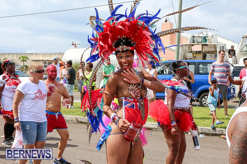 Bermuda-Heroes-Weekend-Parade-Of-Bands-June-18-2016-294