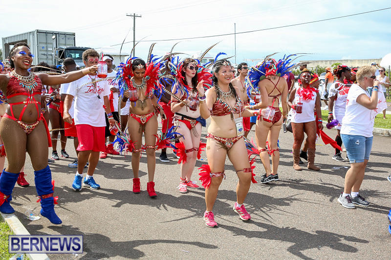 Bermuda-Heroes-Weekend-Parade-Of-Bands-June-18-2016-295