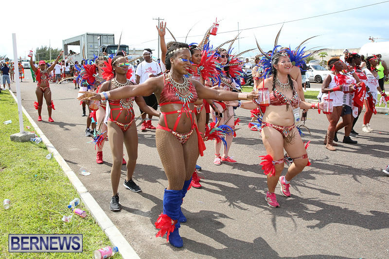 Bermuda-Heroes-Weekend-Parade-Of-Bands-June-18-2016-297