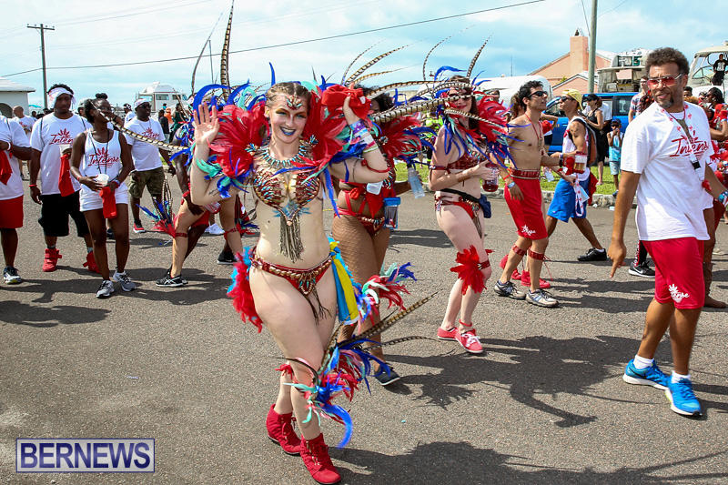Bermuda-Heroes-Weekend-Parade-Of-Bands-June-18-2016-303
