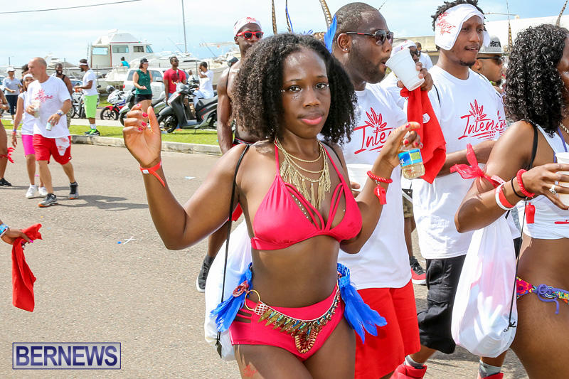 Bermuda-Heroes-Weekend-Parade-Of-Bands-June-18-2016-306
