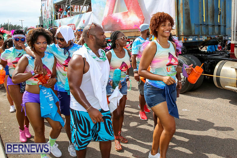 Bermuda-Heroes-Weekend-Parade-Of-Bands-June-18-2016-331