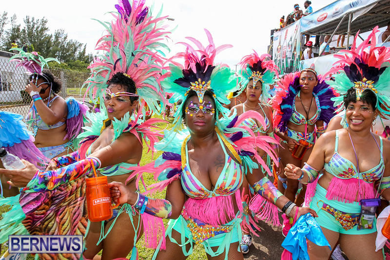 Bermuda-Heroes-Weekend-Parade-Of-Bands-June-18-2016-334