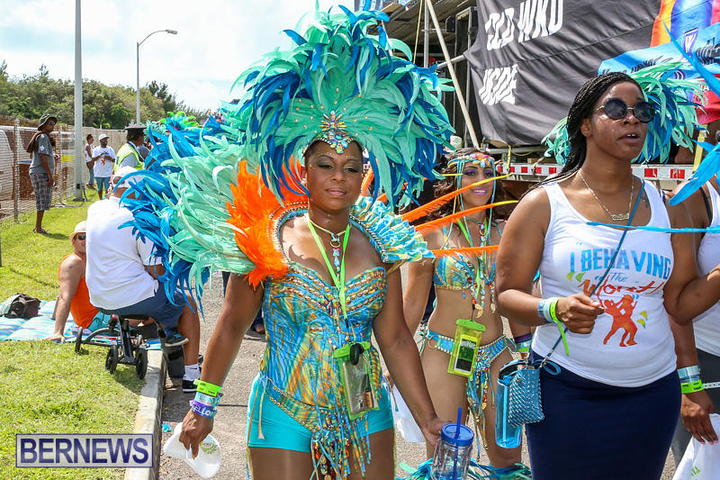Bermuda-Heroes-Weekend-Parade-Of-Bands-June-18-2016-34