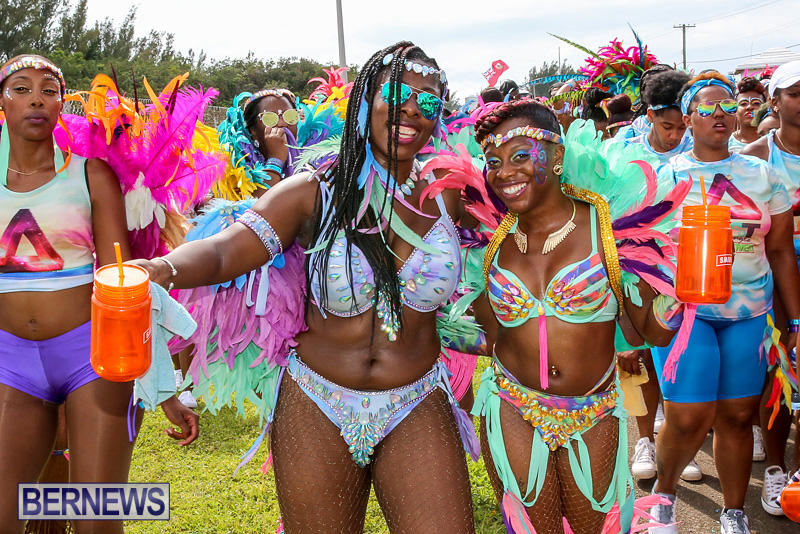Bermuda-Heroes-Weekend-Parade-Of-Bands-June-18-2016-340
