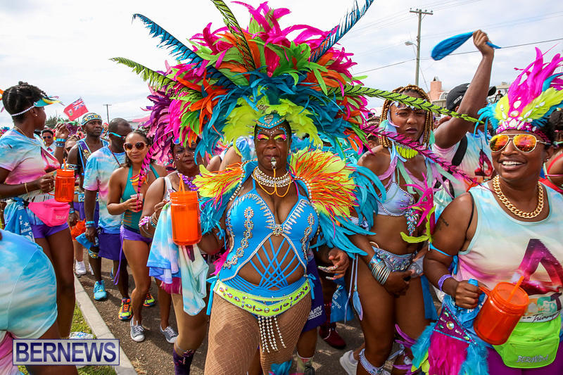 Bermuda-Heroes-Weekend-Parade-Of-Bands-June-18-2016-346