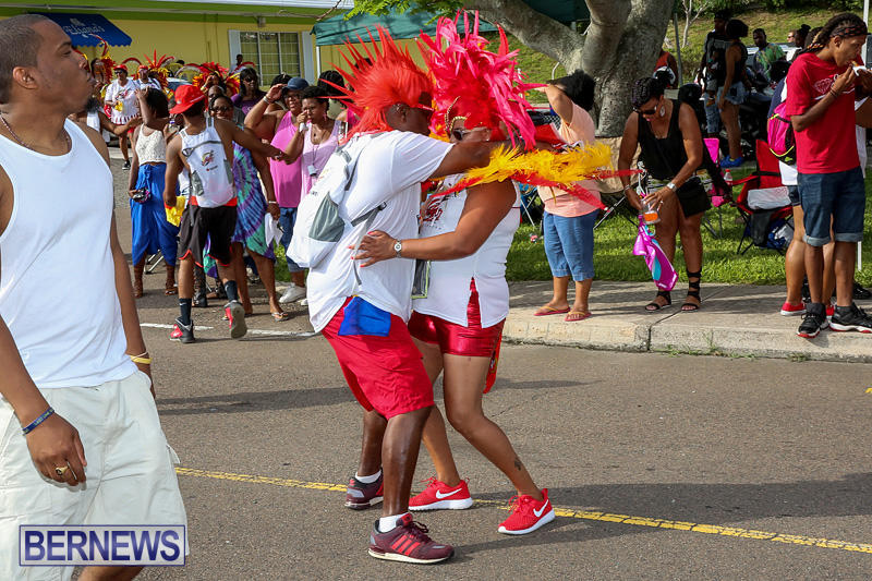 Bermuda-Heroes-Weekend-Parade-Of-Bands-June-18-2016-372