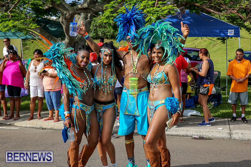 Bermuda-Heroes-Weekend-Parade-Of-Bands-June-18-2016-374