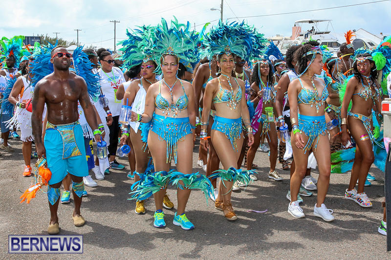 Bermuda-Heroes-Weekend-Parade-Of-Bands-June-18-2016-38