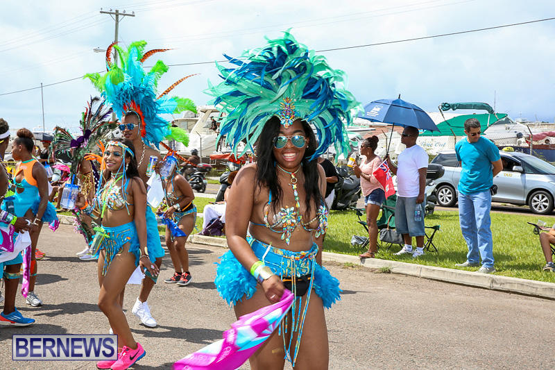 Bermuda-Heroes-Weekend-Parade-Of-Bands-June-18-2016-4