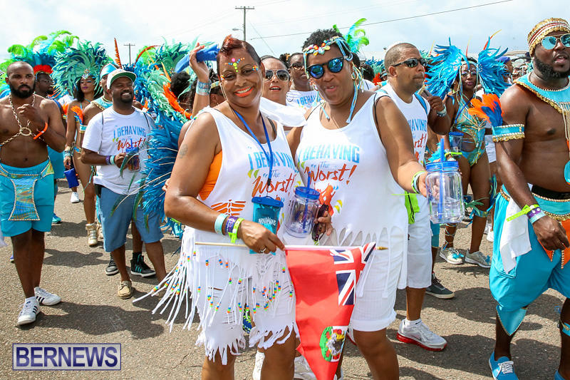 Bermuda-Heroes-Weekend-Parade-Of-Bands-June-18-2016-42