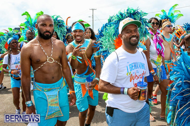 Bermuda-Heroes-Weekend-Parade-Of-Bands-June-18-2016-45
