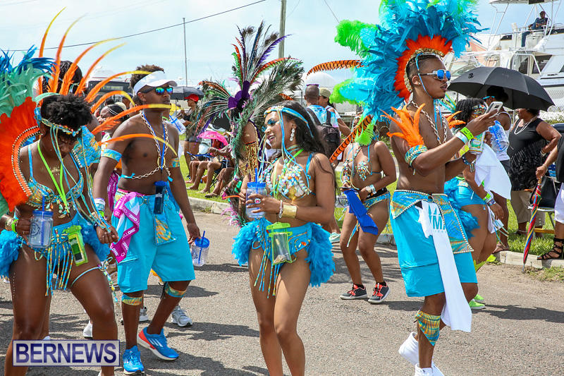 Bermuda-Heroes-Weekend-Parade-Of-Bands-June-18-2016-5