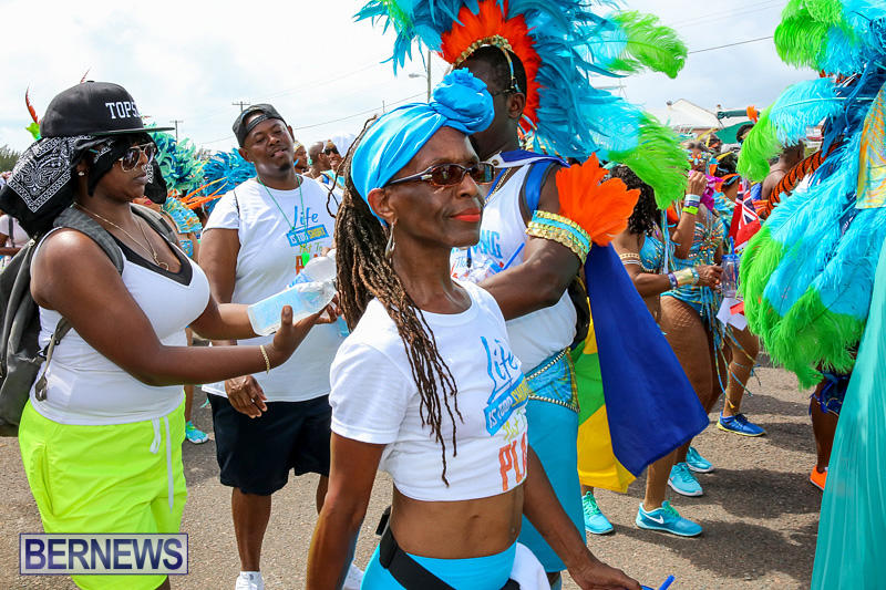 Bermuda-Heroes-Weekend-Parade-Of-Bands-June-18-2016-50