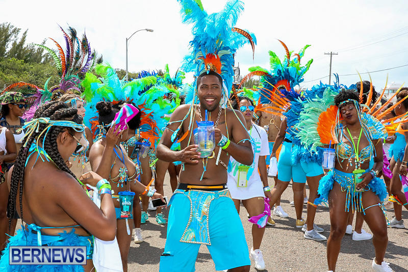 Bermuda-Heroes-Weekend-Parade-Of-Bands-June-18-2016-6