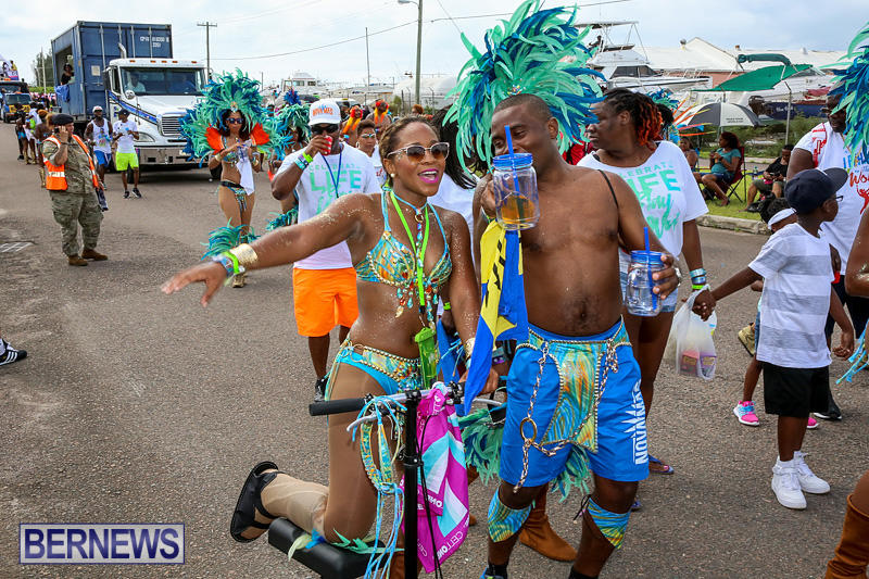 Bermuda-Heroes-Weekend-Parade-Of-Bands-June-18-2016-64