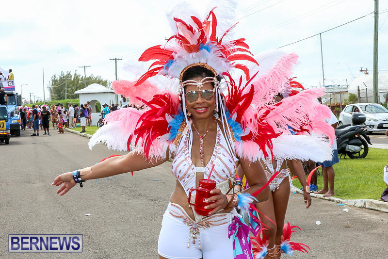 Bermuda-Heroes-Weekend-Parade-Of-Bands-June-18-2016-69