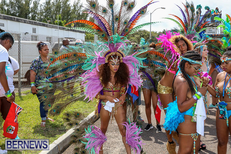 Bermuda-Heroes-Weekend-Parade-Of-Bands-June-18-2016-9