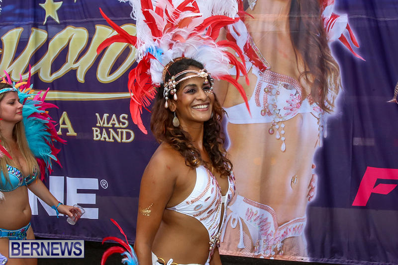 Bermuda-Heroes-Weekend-Parade-Of-Bands-June-18-2016-99