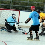 Bermuda Inline Hockey 22 June 2016 (1)
