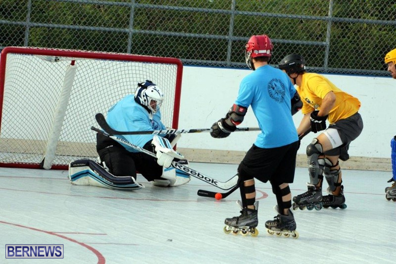 Bermuda-Inline-Hockey-22-June-2016-1