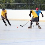 Bermuda Inline Hockey 22 June 2016 (10)