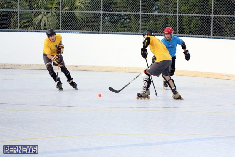Bermuda-Inline-Hockey-22-June-2016-10