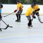 Bermuda Inline Hockey 22 June 2016 (11)