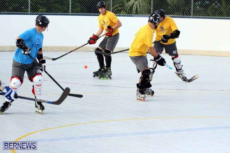 Bermuda-Inline-Hockey-22-June-2016-11