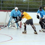 Bermuda Inline Hockey 22 June 2016 (12)