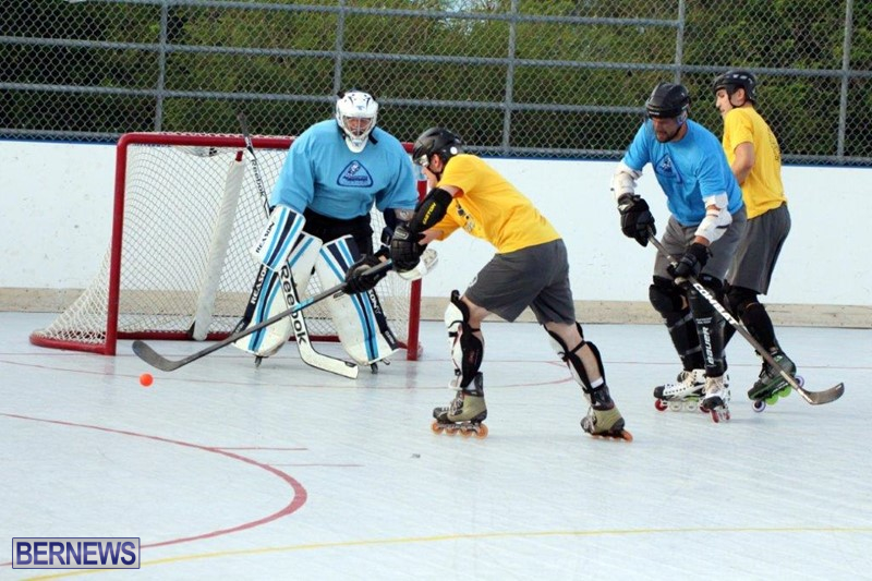 Bermuda-Inline-Hockey-22-June-2016-12